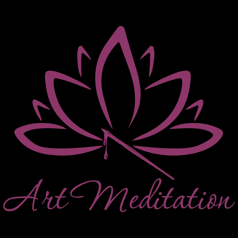 ArtMeditation